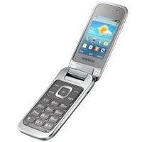 Samsung GT C3590
