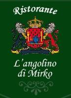 Ristorante L'Angolino di Mirko, Tivoli - www.angolinodimirko.com