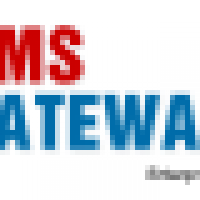 SMSGATEWAYHUB Technologies Resources Pvt Ltd - www.smsgatewayhub.com
