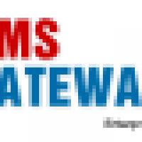SMSGATEWAYHUB Technologies Resources Pvt Ltd - www.smsgatewayhub.com