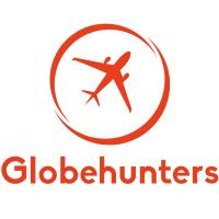 Globehunters - www.globehunters.com