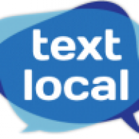 Textlocal India - www.textlocal.in