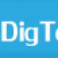 WeDigTech Solutions PVT. LTD. - www.wedigtech.com