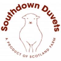 Southdown Duvets - www.southdownduvets.com