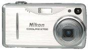 Nikon Coolpix 3700