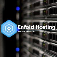 Enfold Hosting - enfoldhosting.com