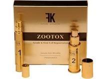 Zootox Anti Aging Serum