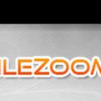 Filezooms.com - www.filezooms.com