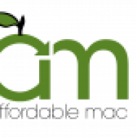 Affordable Mac - www.affordablemac.co.uk