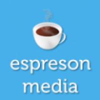 Espreson Media - espreson.net