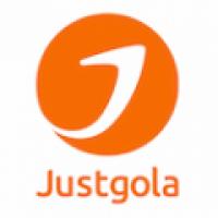 Justgola - www.justgola.com