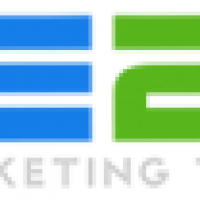 EZ Marketing Tech - www.ezmarketingtech.com