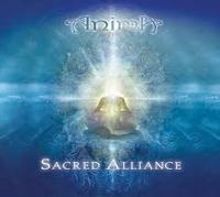 Sacred Alliance by Anima