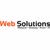 Websolutions (London) Limited - websolutions.services