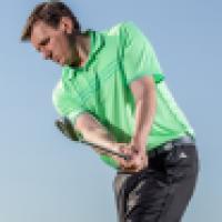 East Midlands Golf Academy - www.emga.co.uk