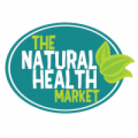 The Natural Health Market - www.thenaturalhealthmarket.co.uk