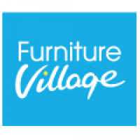 Furniture Village - www.furniturevillage.co.uk