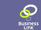 Business Link www.businesslink.gov.uk