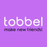 tobbel.co.uk - www.tobbel.co.uk