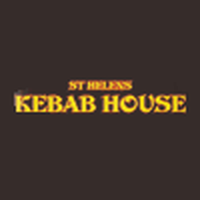 St Helens Kebab House