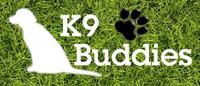 K9 Buddies - www.k9buddies.co.uk