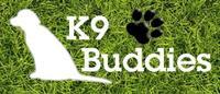 K9 Buddies - www.k9buddies.co.uk