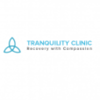 Tranquility Clinic - www.tranquilityclinic.co.za