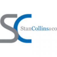 Stan Collins & Co - www.stancollins.com