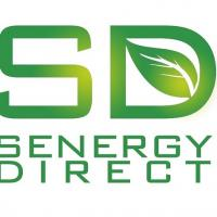 Senergy Direct - senergydirect.co.uk