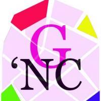 Gems N Coins - www.gemsncoins.com