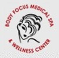 BodyFocusSpa - www.bodyfocusspa.com