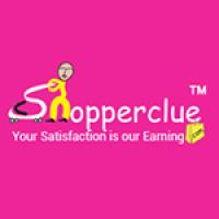 Shopperclue - www.shopperclue.com