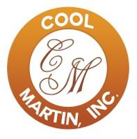 Cool Martin Resort Manila - www.coolmartinresort.ph