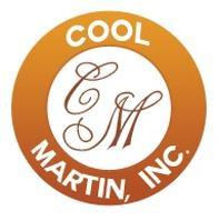 Cool Martin Resort Manila - www.coolmartinresort.ph