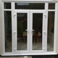 Manchester Window Factory .manchesterwindowfactory.co.uk & Manchester Window Factory Reviews - www.manchesterwindowfactory.co ...