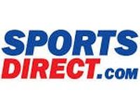 Sports Direct www.sportsdirect.com