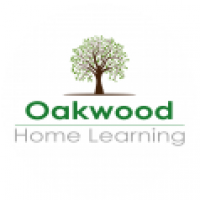 Oakwood Home Learning - www.oakwoodhomelearning.co.uk