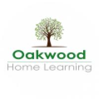 Oakwood Home Learning - www.oakwoodhomelearning.co.uk