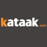 Kataak.com - www.kataak.com