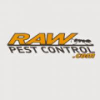 RAW Pest Control - www.conwypestcontrol.com