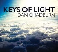 Dan Chadburn, Keys of Light
