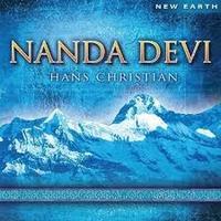 Hans Christian, Nanda Devi