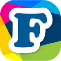 Fantastic Services - www.fantasticservices.com