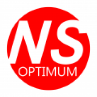 NS Optimum Limited - www.nsoptimum.co.uk