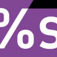 RateSetter www.ratesetter.com