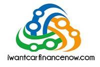 IWantCarFinanceNow.com - www.iwantcarfinancenow.com
