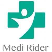 MediRider - www.medirider.com