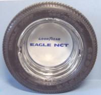 Goodyear Eagle NCT 5