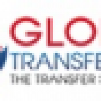 Global Transfers UK - www.globaltransfersuk.com