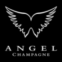 Angel Champagne - www.angelchampagne.com